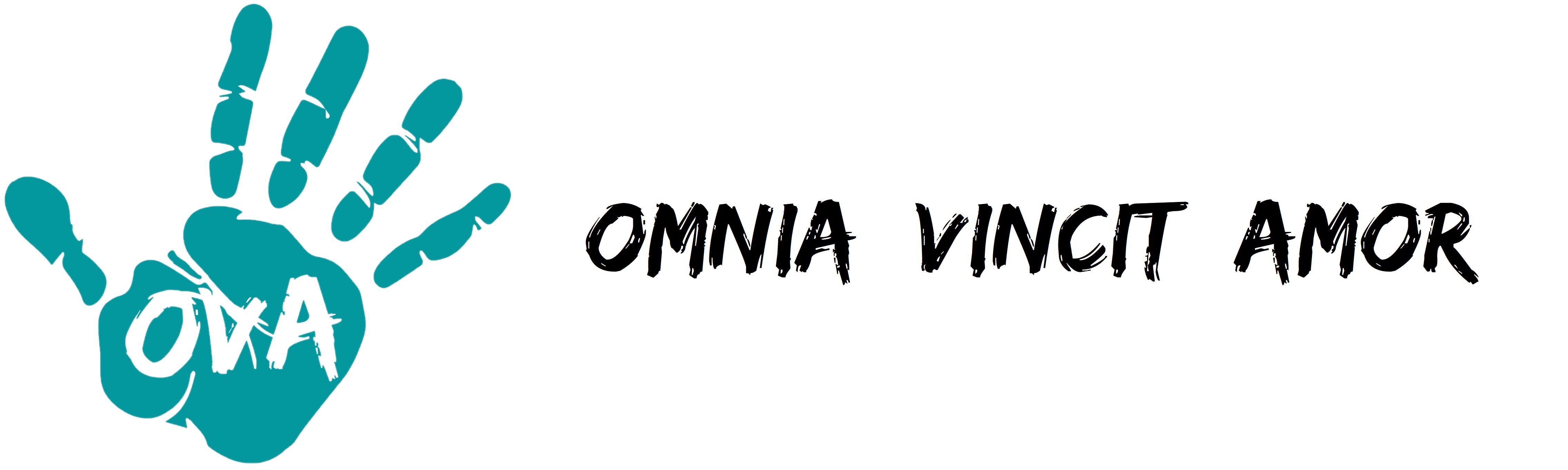 Asociación OVA